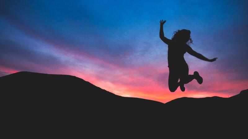 Permissie voor JOY – roadtrip naar geluk